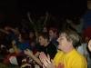 fasching-2011-032