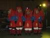 fasching-2011-060