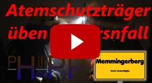 YouTube-Video_Thumbnail(Atemschutz_Februar2014)