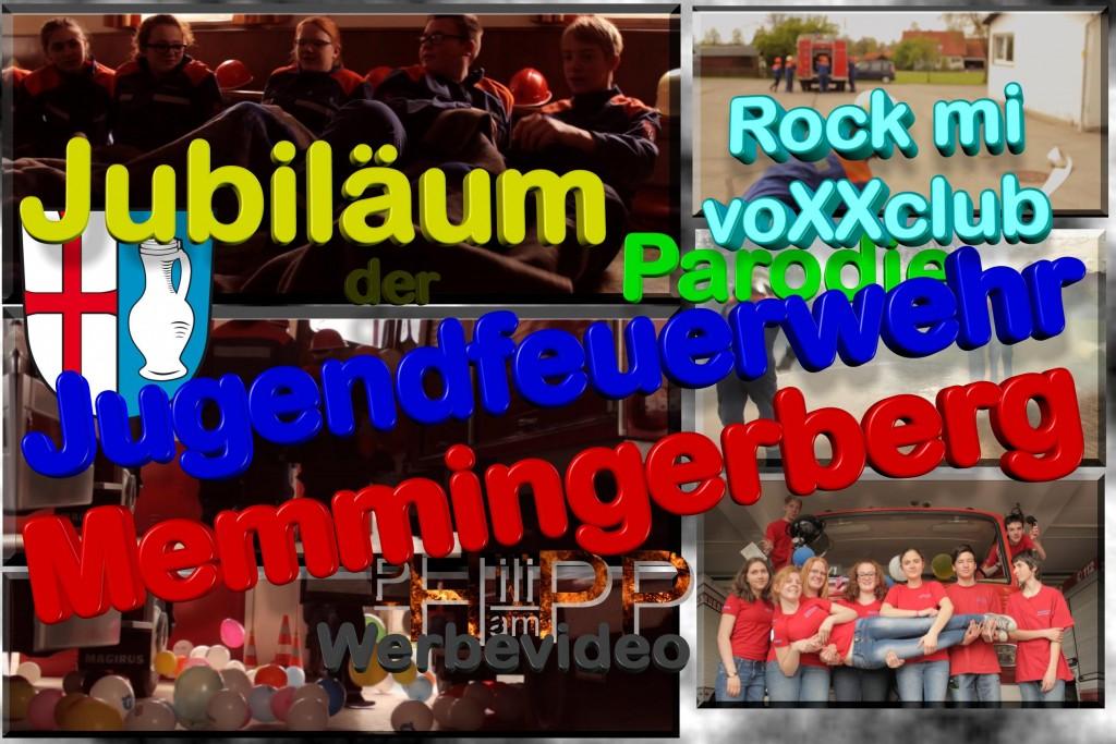 Jubiläum2014_03