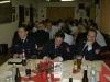 2010_generalversammlung_002