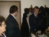 2010_generalversammlung_003