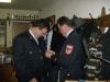 2010_generalversammlung_004