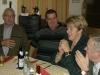 2010_generalversammlung_008