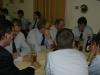 2010_generalversammlung_013
