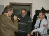 2010_generalversammlung_025