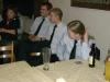 2010_generalversammlung_028