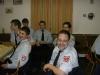 2010_generalversammlung_029