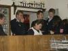 2010_generalversammlung_042