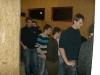 2010_helferfest_016