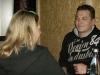 2010_helferfest_035