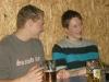2010_helferfest_038