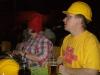fasching-2011-009