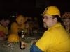 fasching-2011-010