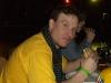 fasching-2011-011