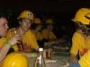 fasching-2011-013