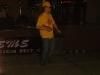 fasching-2011-016