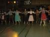 fasching-2011-021