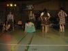 fasching-2011-027