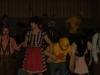 fasching-2011-033