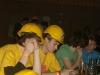 fasching-2011-036