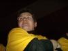fasching-2011-041