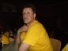 fasching-2011-042