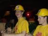 fasching-2011-051