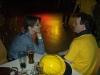 fasching-2011-056