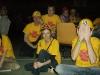 fasching-2011-057