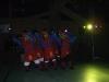 fasching-2011-058