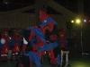 fasching-2011-063