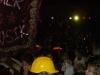 fasching-2011-069