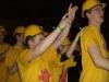 fasching-2011-070
