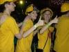 fasching-2011-071