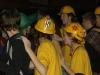 fasching-2011-076