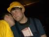 fasching-2011-077