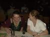 fasching-2011-082