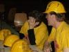 fasching-2011-086