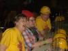 fasching-2011-088