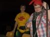 fasching-2011-091