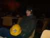 fasching-2011-092