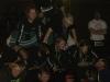 fasching-2011-093