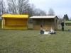 funkenfeuer-2011-032