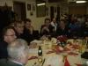 generalversammlung-2012-002