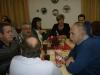 generalversammlung-2012-003