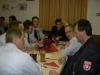 generalversammlung-2012-004