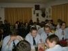 generalversammlung-2012-005