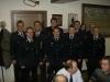 generalversammlung-2012-007