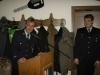 generalversammlung-2012-014